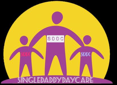 Singledaddydaycare